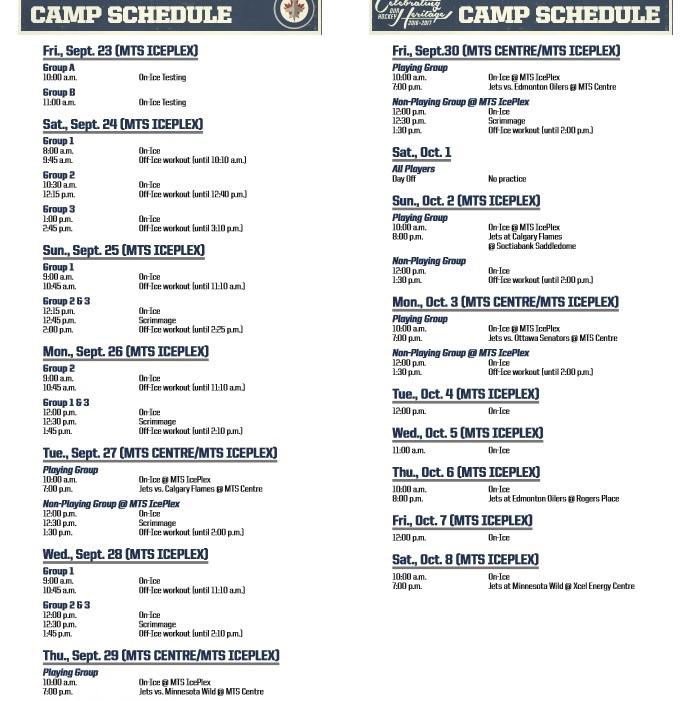 jets-training-camp-2016-schedule